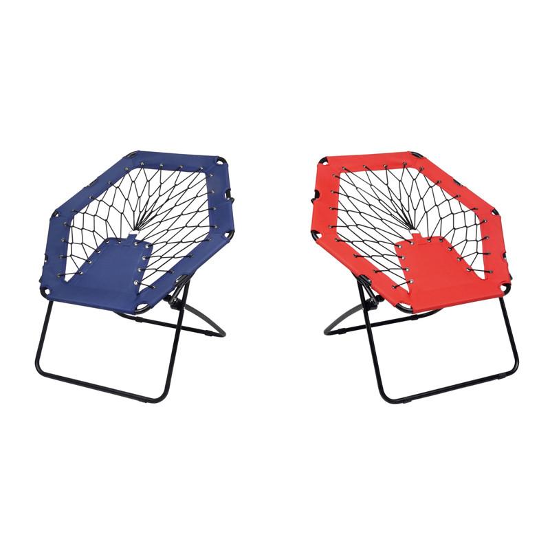 Банджи-стул CHILL OUT