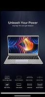 Ноутбук Yepo Core I7 4510 8GB+1TB