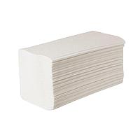 Бумажные полотенца Z 1*200*24