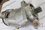 Гидронасос 310.4.160.03.06 аксиально-поршневой нерегулируемый, фото 4