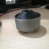 Сайлентблок переднего рычага задний SUZUKI LIANA RH416, фото 3