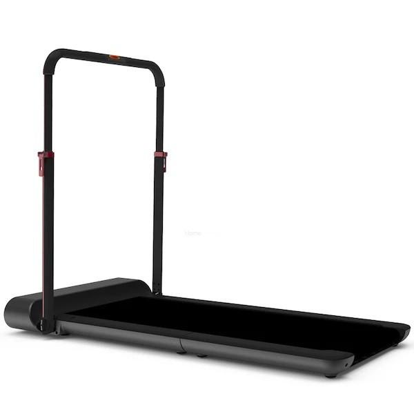 Электрическая беговая дорожка Xiaomi WalkingPad R1 Pro - фото 1