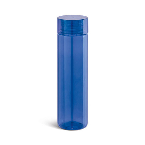 Бутылка ROZIER