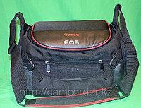 Кофр для фотоаппаратов BX61 DSLR EOS