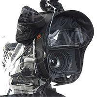Дождевик для видеокамер Petrol PR415, фото 1