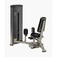 Сведение-разведение ног Insight Fitness DA020D