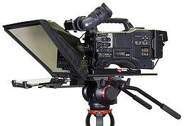 Телесуфлер DataVideo TP600