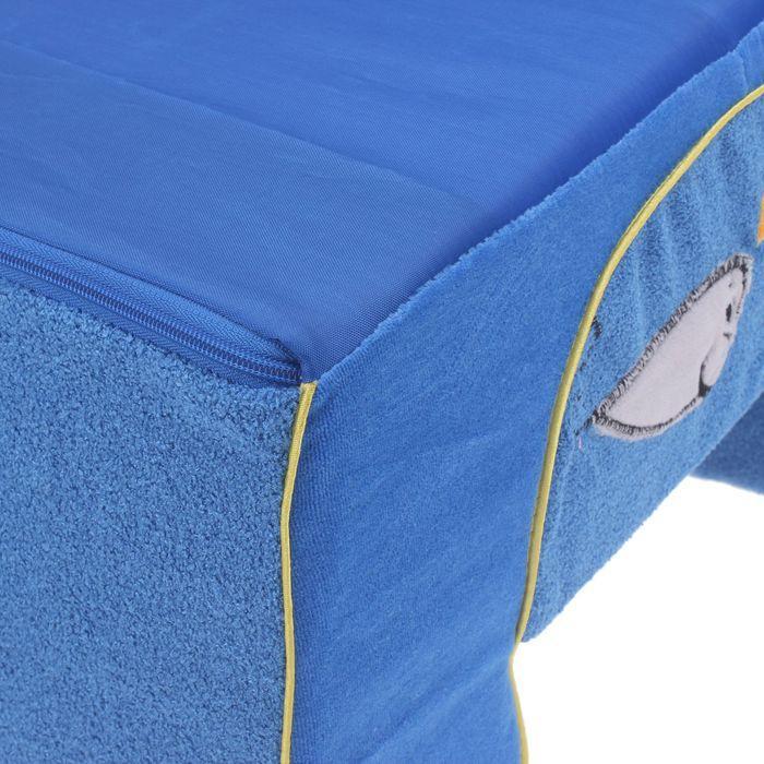 Мягкая игрушка «Кресло Кошечка» - фото 3