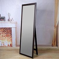 Зеркало, напольное, 63×180 см, рама МДФ, 55 мм