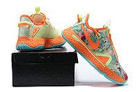 """Nike PG4 Gatorade """"ASW"""" (36-46), фото 2"""