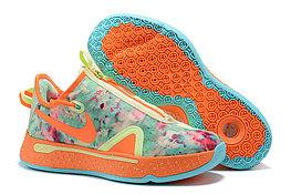 """Nike PG4 Gatorade """"ASW"""" (36-46)"""