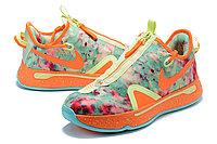 """Nike PG4 Gatorade """"ASW"""" (36-46), фото 6"""