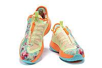 """Nike PG4 Gatorade """"ASW"""" (36-46), фото 5"""