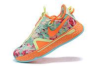 """Nike PG4 Gatorade """"ASW"""" (36-46), фото 4"""