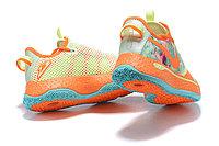 """Nike PG4 Gatorade """"ASW"""" (36-46), фото 3"""