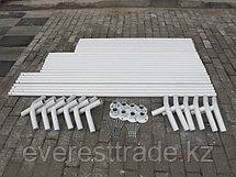 Шатер 3х6м PVC, фото 2
