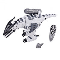 Динозавр Тирекс на радиоуправлении 2855, фото 1