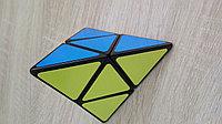 Кубик-головоломка пирамидка 2х2 Шенгшоу