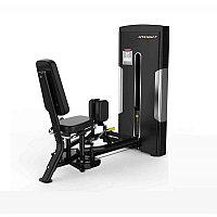 Сведение разведение ног Insight Fitness SA020