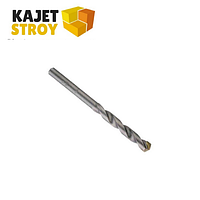 Сверло по кирпичу для шуруповертов FLASH 265 (10х80х120мм)