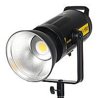 Осветитель светодиодный Godox FV200, фото 1