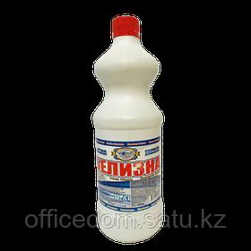 Отбеливатель Белизна Voka 15%, в пластиковой бутылке, 1 л