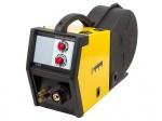 Механизм подающий КЕДР MultiMIG-5000 (Комплекты соединительных кабелей под воздушное/жидкостное охлаждение