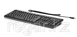 Клавиатура HP HP (Bulk Pack 14) USB Keyboard
