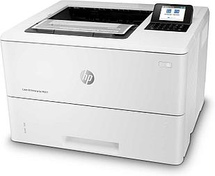 Принтер лазерный HP Принтер лазерный HP 1PV87A LaserJet Enterprise M507dn Printer (A4),1200 dpi, 43 ppm, 512MB, 1.2Ghz, tray 100+550 pages, Duplex,
