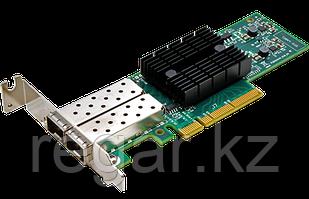 Сетевое оборудование Synology Сетевой адаптер Ethernet E10G17-F2, 10 Гбит/с, SFP+ 2 порта