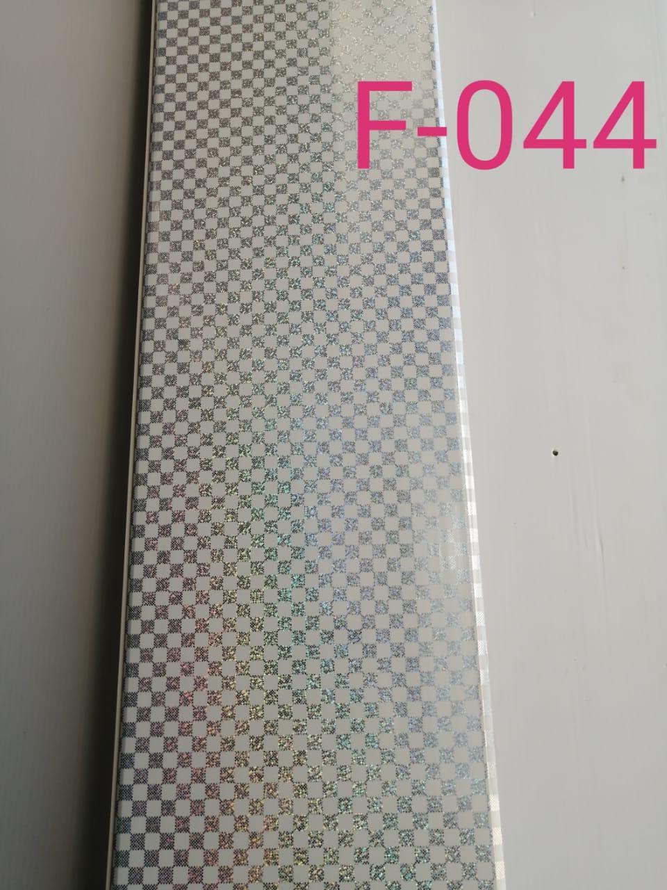 Декор панель потолочный (F-044)