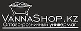 Компания VannaShop.kz