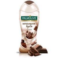 Гель для душа Palmolive Гурмэ СПА 'Шоколадная вуаль', с экстрактом какао, 250 мл (комплект из 2 шт.)