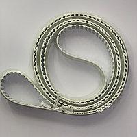Конвеерная лента 32/H/4445+2ммPU