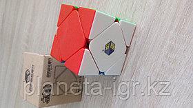 Кубик-головоломка скьюб Yuxin Little Magic