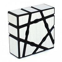 Кубик головоломка YJ Floppy Ghost Cube, фото 1