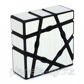 Кубик головоломка YJ Floppy Ghost Cube