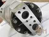 Гидромотор 310.4.160.00.06 аксиально-поршневой нерегулируемый, фото 3