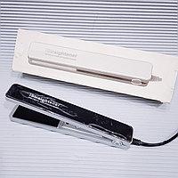 Профессиональный утюжок-выпрямитель для волос, iStraightener Pritech.