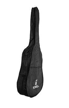 Чехол Rowell 41 для акустической гитары