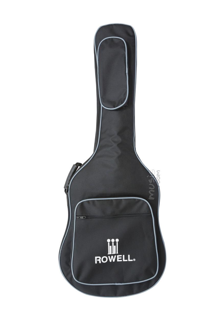 Чехол Rowell для классической  гитары