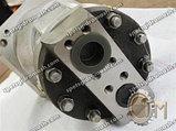 Гидромотор 310.3.160.00.06 аксиально-поршневой нерегулируемый, фото 2