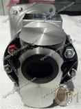 Гидронасос 310.2.28.06.05 аксиально-поршневой нерегулируемый, фото 4