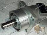 Гидронасос 310.2.28.06.03 аксиально-поршневой нерегулируемый, фото 2