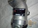 Гидронасос 310.2.28.06.03 аксиально-поршневой нерегулируемый, фото 4