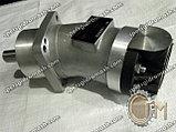 Гидронасос 310.2.28.06.00 аксиально-поршневой нерегулируемый, фото 4