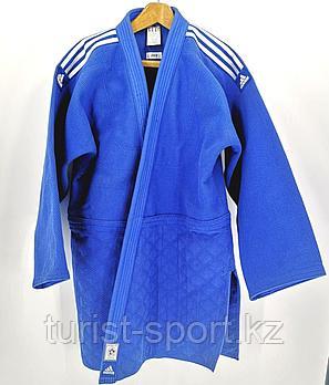 Форма для дзюдо кимоно ADIDAS и GREEN HILL. СКИДКИ 50%!
