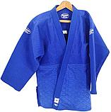 Форма для дзюдо кимоно ADIDAS и GREEN HILL. СКИДКИ 50%!, фото 3