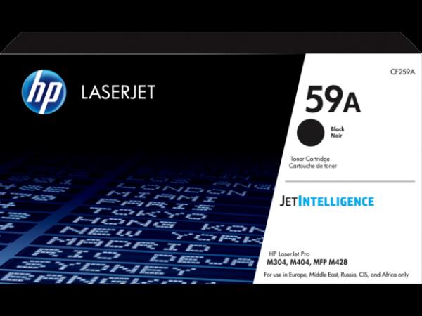 Лазерный картридж HP CB380A (Black)