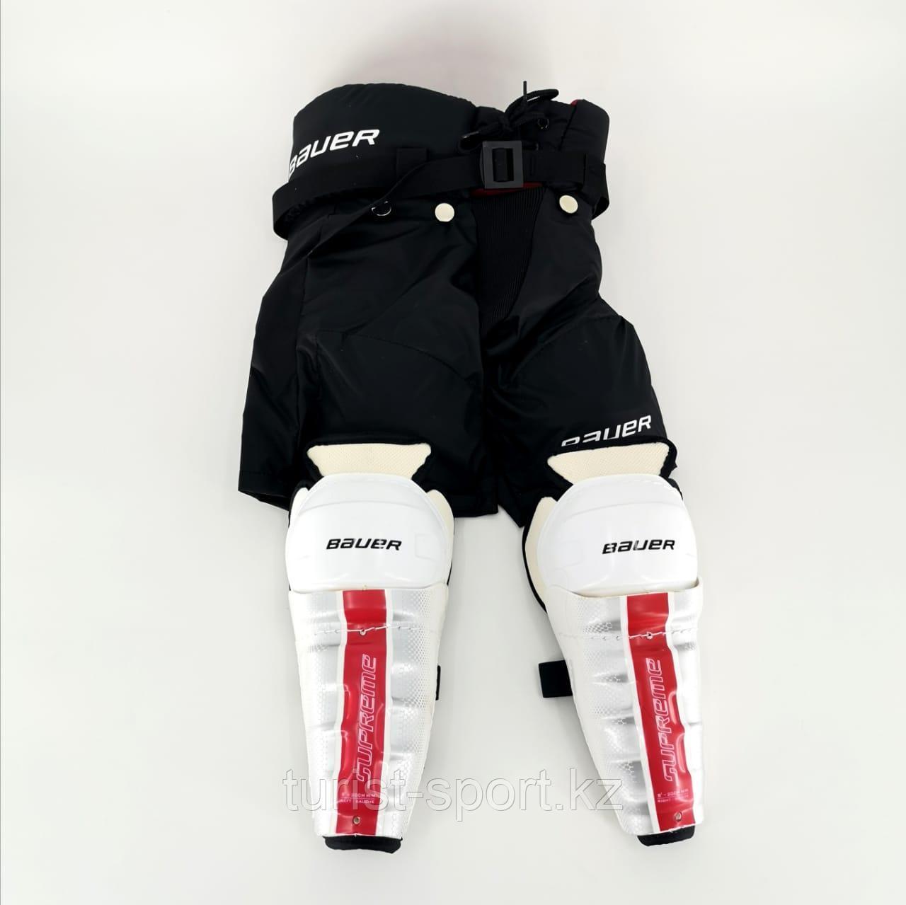 Набор для хоккея детский